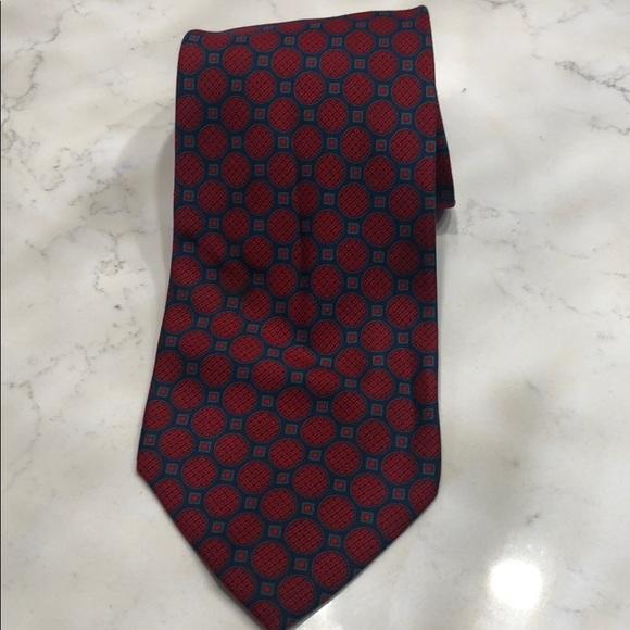 ultimo sconto prezzi economici prezzi di sdoganamento Valentino Cravatte Tie